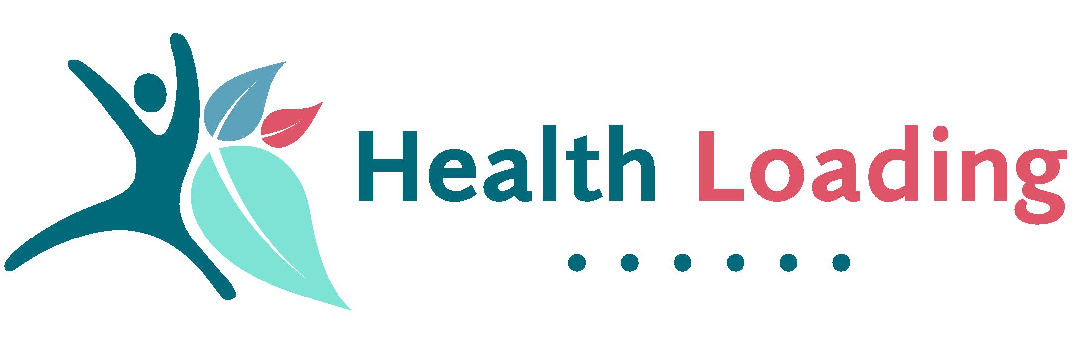 HealthLoading - Ιατρικά Νέα